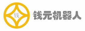 北京巡逻机器人维修电话,巡逻机器人