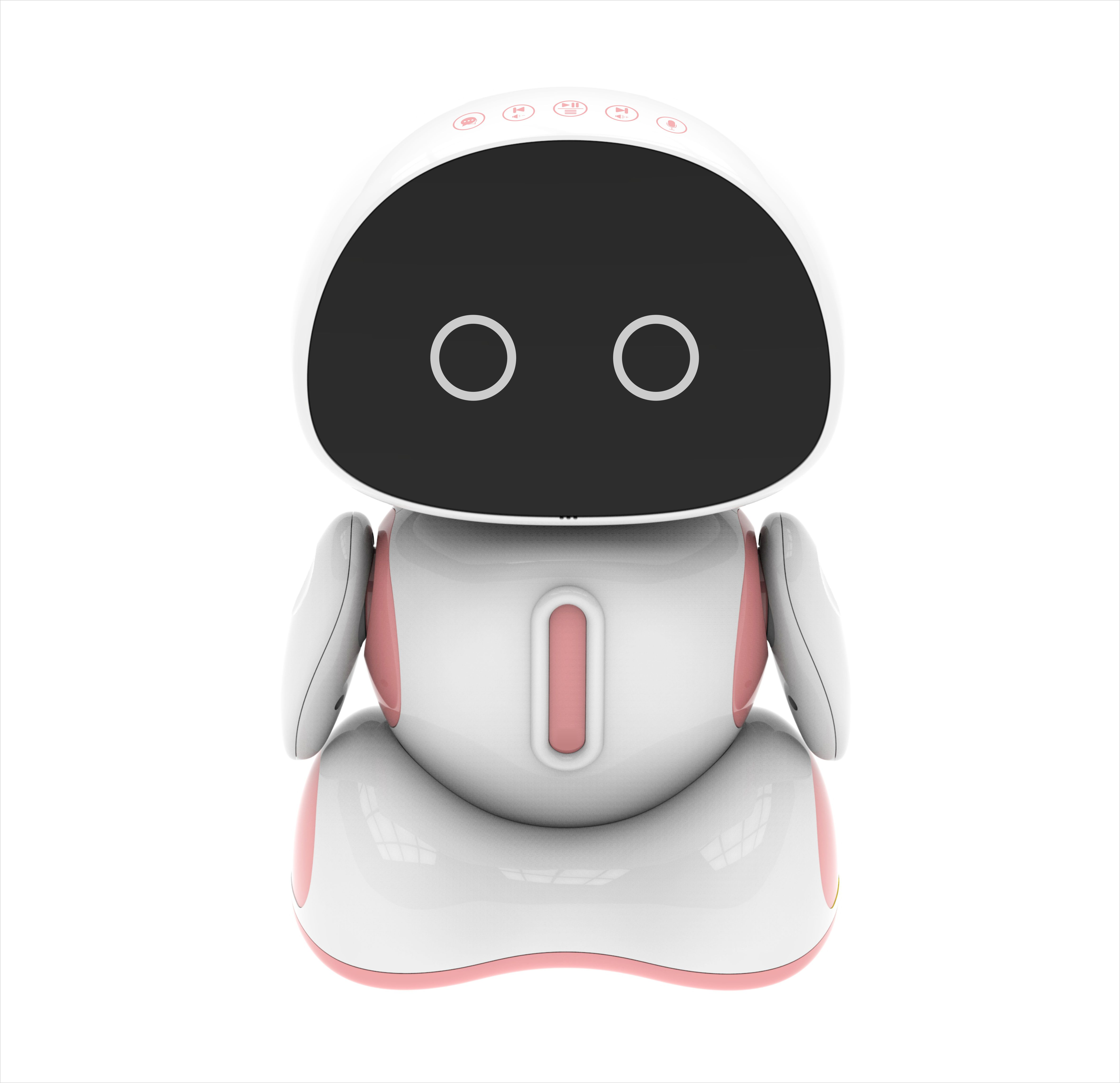 上海巡逻机器人质量放心可靠,巡逻机器人