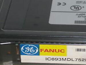 福建GE IC693 全系列PLC价格行情 来电咨询「新越供应」