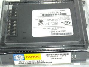 江苏直销GE PLC高品质的选择,GE PLC