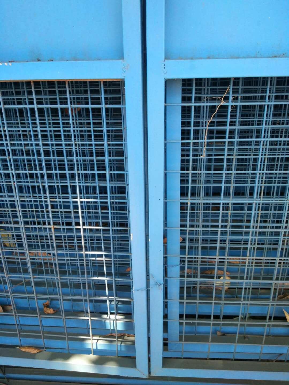 福州专业生产防护栏新报价,防护栏