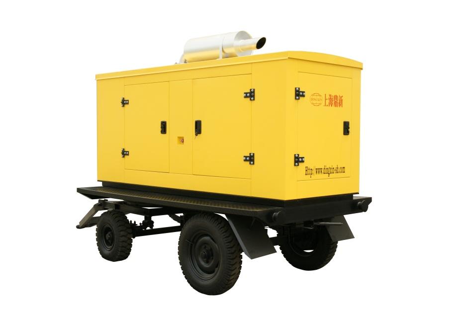 江苏优良移动电站销售厂家,移动电站