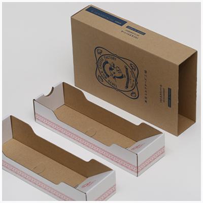 包装是为产品的运出和销售所作的准备行为;英国为:包装是为货物的运输