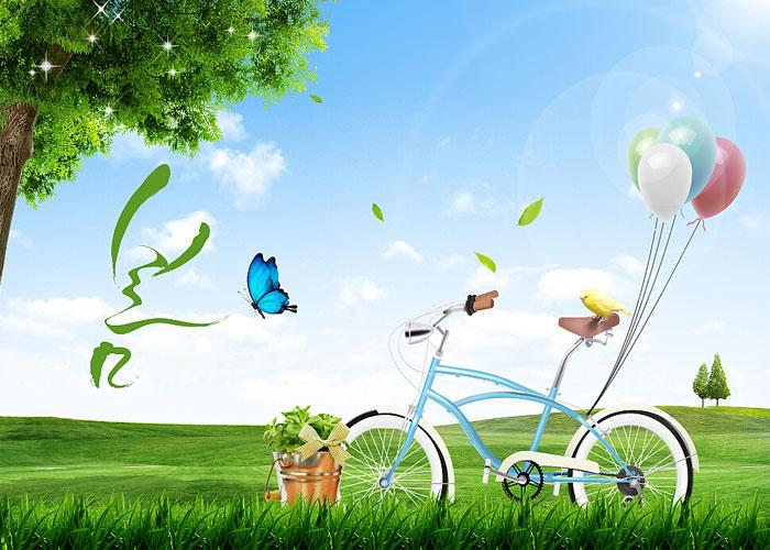 攀枝花环保器材价格,环保器材
