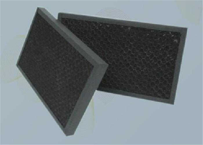 绵阳活性炭过滤器厂家供应,活性炭过滤器