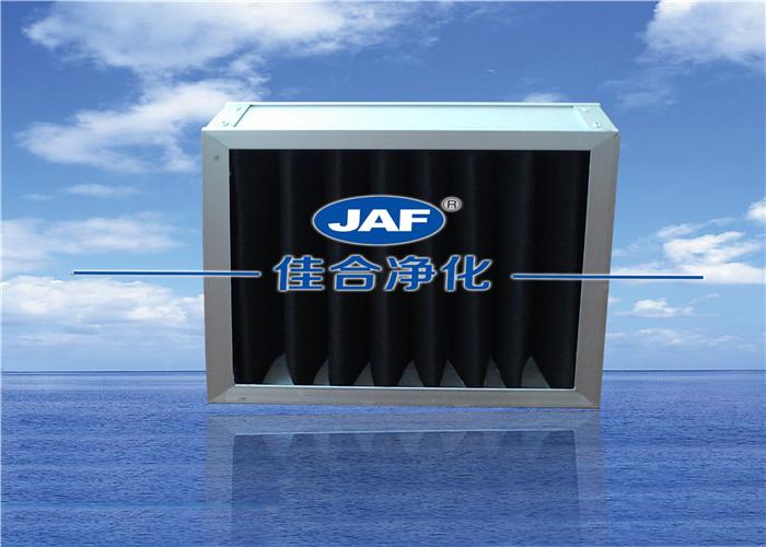 温州活性炭过滤器厂家供应,活性炭过滤器