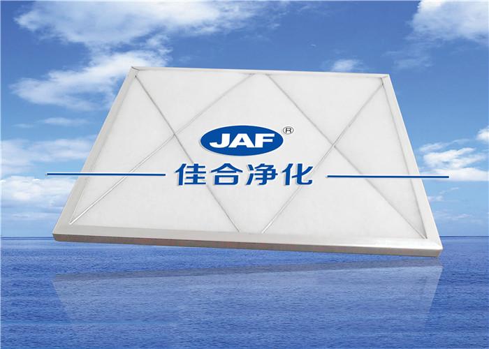 天津知名风机过滤网可量尺定做,风机过滤网