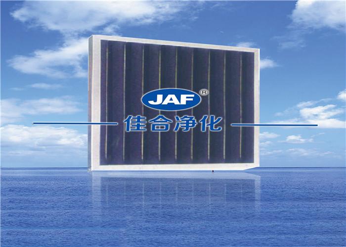 南京空气过滤器按需定制,空气过滤器