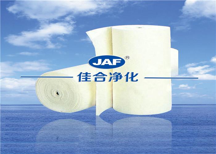 芜湖无尘过滤棉生产厂家 佳合供应