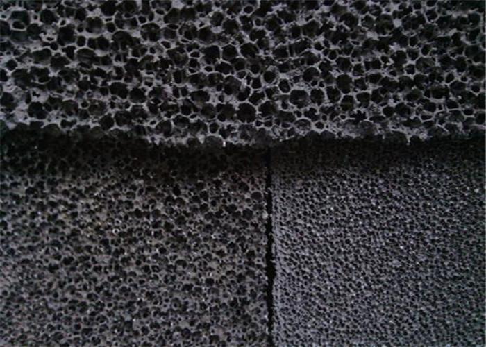 济南过滤棉制造厂家 诚信互利 佳合供应