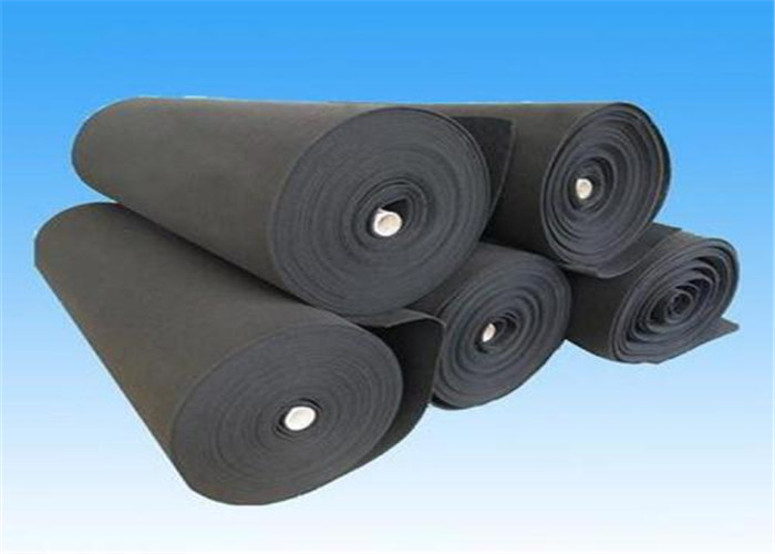 芜湖UV光氧过滤棉工厂 佳合供应