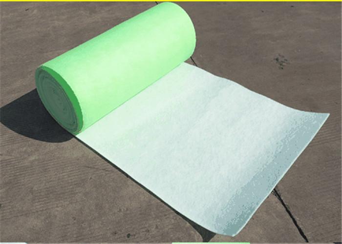 遵义空调机组过滤棉生产工厂 服务为先 佳合供应