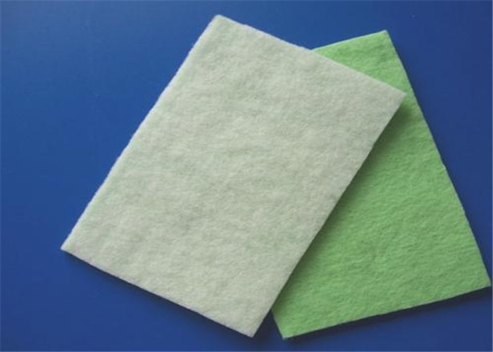 昆明无尘过滤棉生产工厂 佳合供应