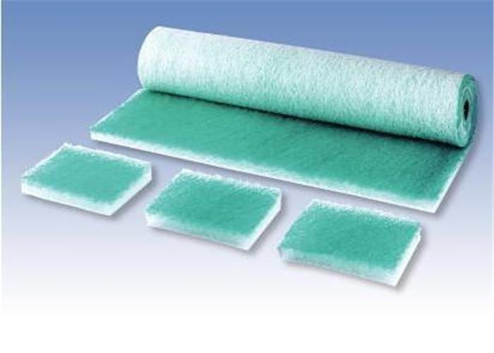 重庆风机过滤棉生产厂家 推荐咨询 佳合供应