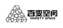 上海炫居装饰设计有限公司