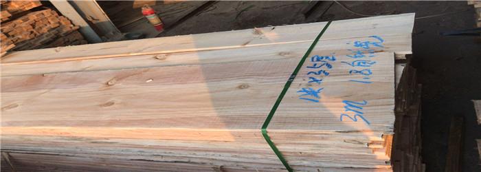 上饶优质木材批发品牌企业,木材批发