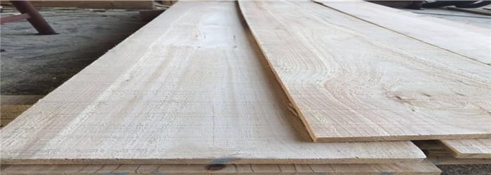 南昌进口木材批发值得信赖,木材批发