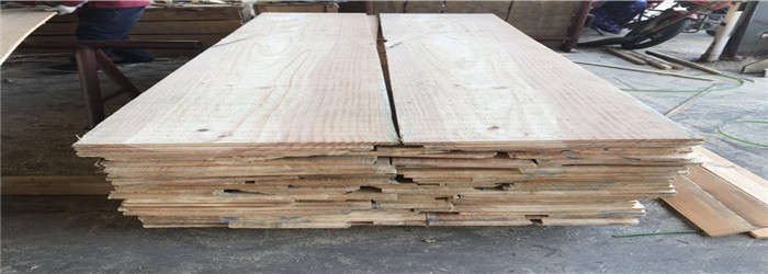 上饶官方木材批发厂家实力雄厚,木材批发