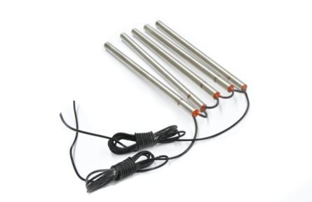 江苏模具单头电加热管在线咨询,模具单头电加热管