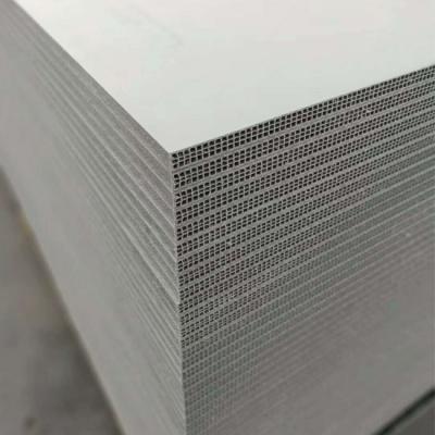 塑料建筑模板厂家产品怎么样,塑料建筑模板