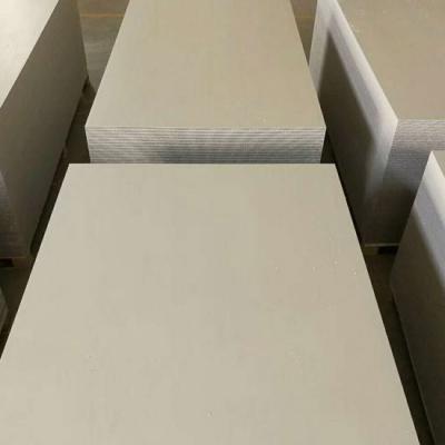 塑料建筑模板厂家,塑料建筑模板