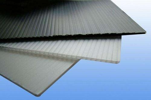 中空建筑塑料模板厂家直销,中空建筑塑料模板