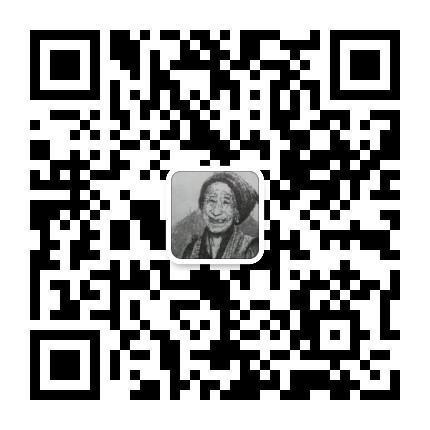 江苏祥旺电力设备有限公司