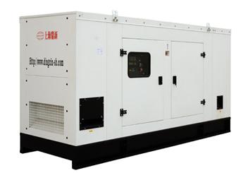安徽销售静音型机组源头直供厂家,静音型机组