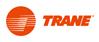 上海原装CP-4700-100冷冻机油值得信赖,CP-4700-100冷冻机油