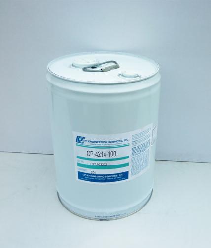 湖南***CP-4700-100冷冻机油优选企业,CP-4700-100冷冻机油