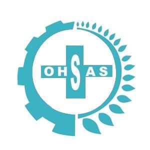 建湖县OHSAS18001来电咨询「天纵供应」