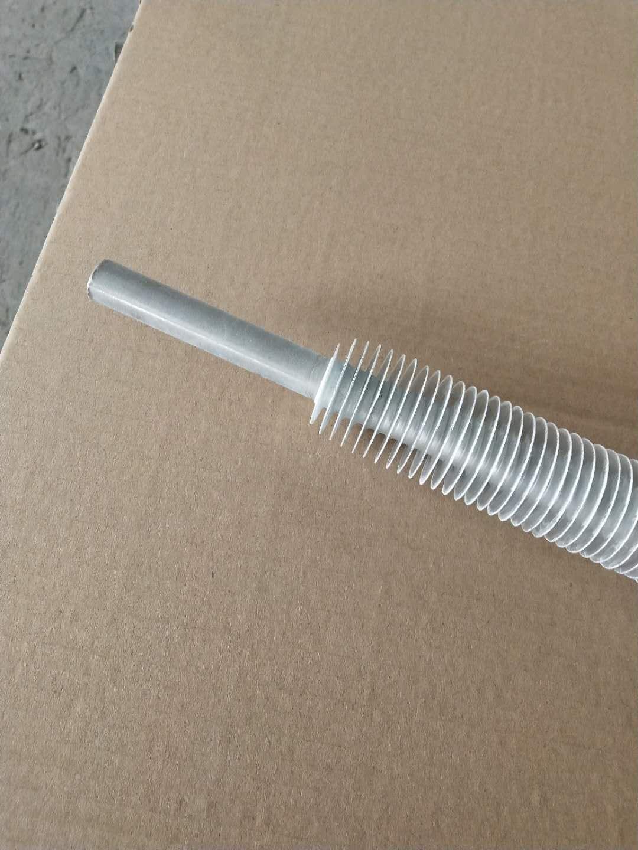 内翅片管生产「润鼎供应」