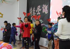 http://www.jiaokaotong.cn/zhongxiaoxue/284657.html