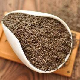 口碑生菜籽粉厂家直销,生菜籽粉