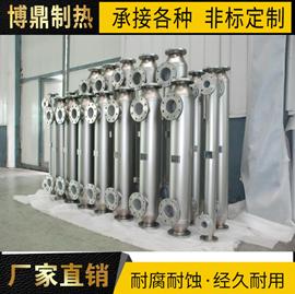 南通管式换热器厂家直供,管式换热器