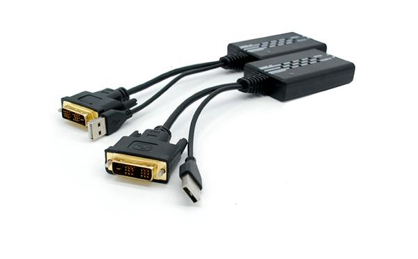 上海無壓縮DVI光端機推薦「智勇電子供應」