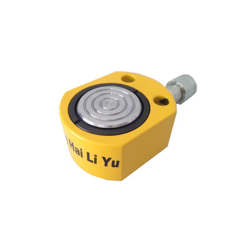 新疆专业超薄型液压千斤顶便宜,超薄型液压千斤顶