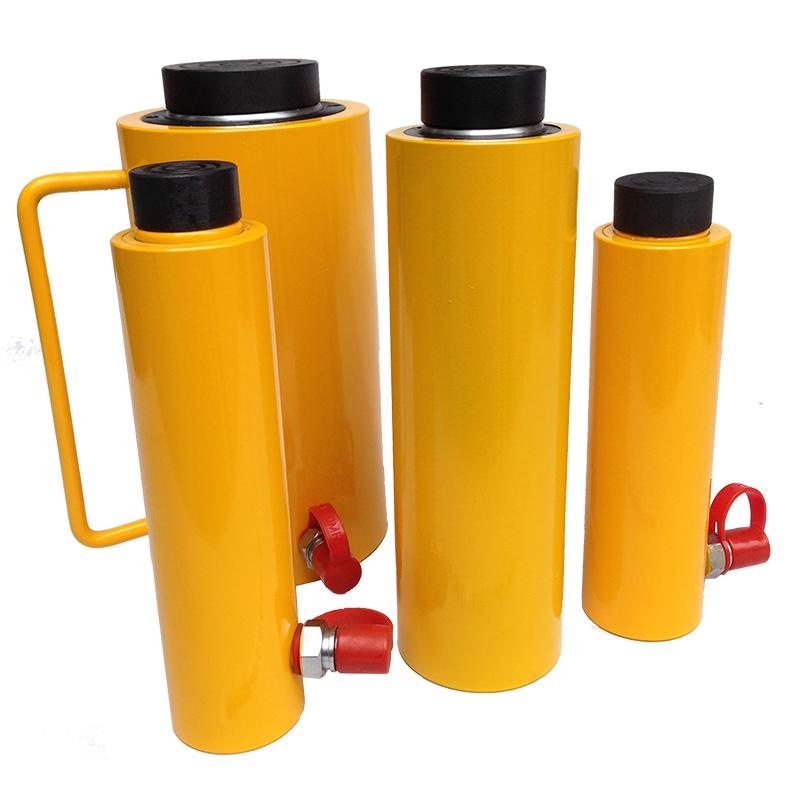 长宁区优良分离式液压千斤顶推荐货源,分离式液压千斤顶
