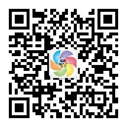 上海见道科技股份有限公司