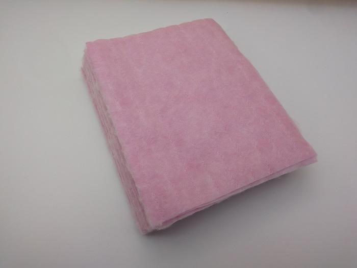 苏州专业静电除尘纸性价比出众 诚信经营「正龙供应」