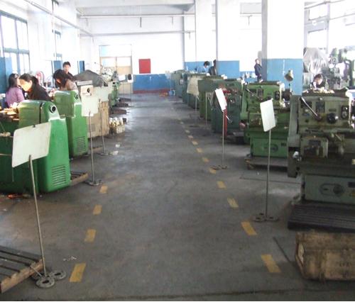 山东正规金属转子流量计销售厂家 欢迎来电「塔山供应」