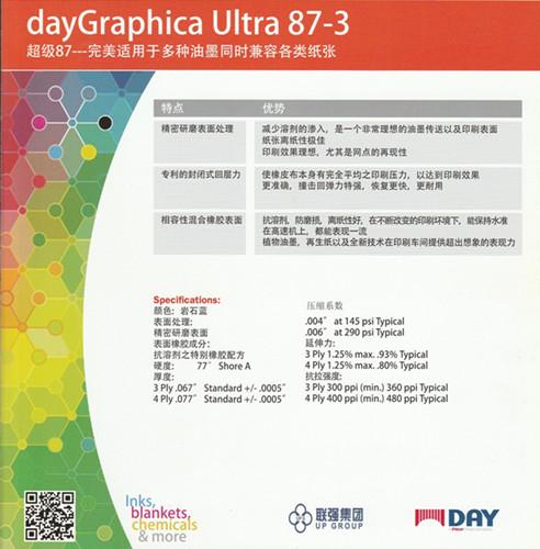 http://www.edaojz.cn/loushifangchan/274353.html