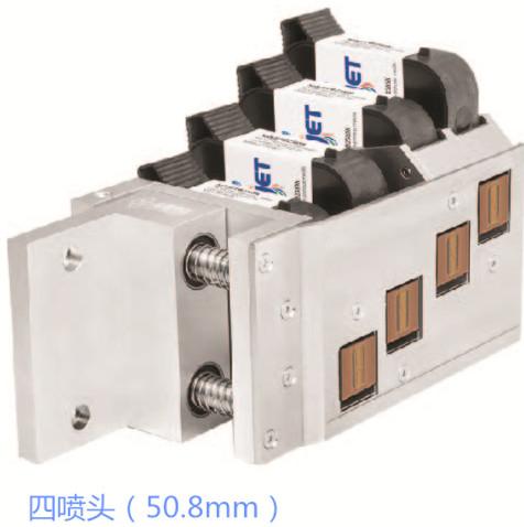 上海喷码机源头直供厂家,喷码机