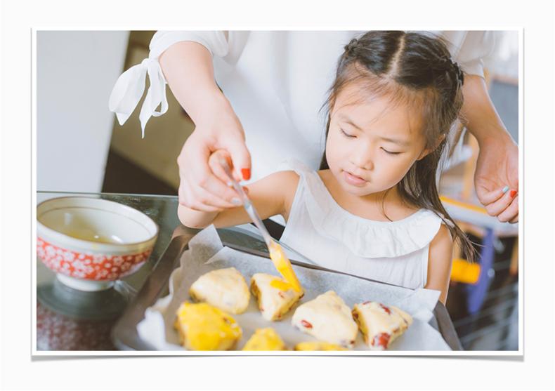 广州烘焙技术,烘焙