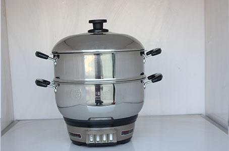 上海全自动电热锅多少钱一个,电热锅