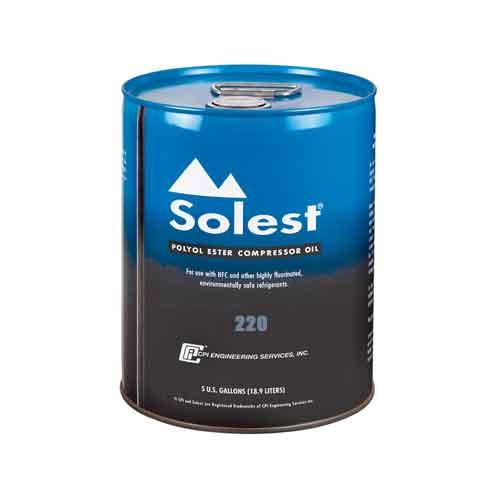 河南专业SOLEST 220 冷冻油质量放心可靠,SOLEST 220 冷冻油
