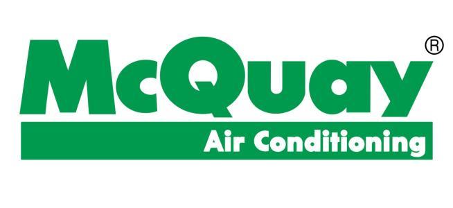 陕西专业SOLEST 220 冷冻油质量放心可靠,SOLEST 220 冷冻油