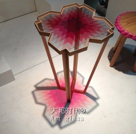 广元市批发彩色玻璃定制,彩色玻璃