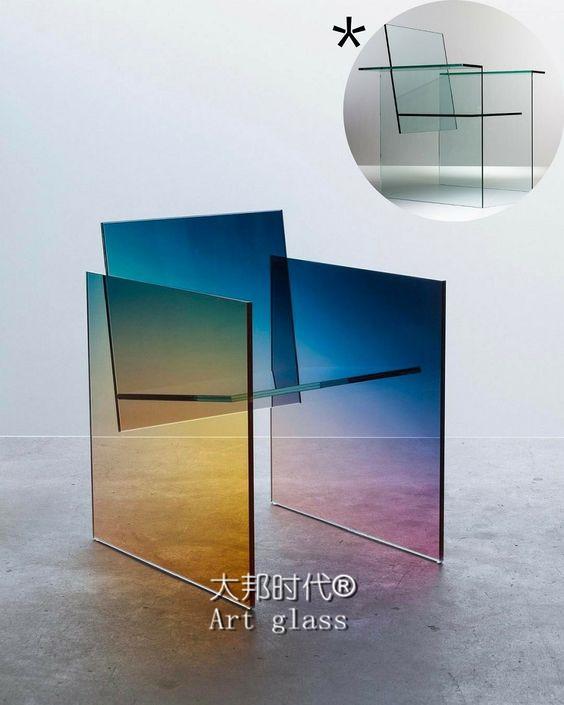 内江市批发彩色玻璃批发,彩色玻璃