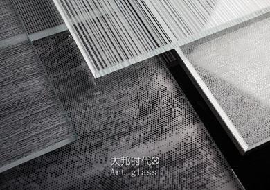 泸州市夹丝玻璃生产,夹丝玻璃